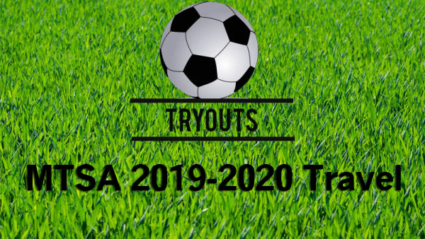 Mantua Soccer Tryouts 2020 / 2021 CANCELED THIS YEAR!
